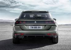 Peugeot 508 Dimensions 2020 Peugeot 508 Sw Dimensions Size 2020 2021 Best Suv