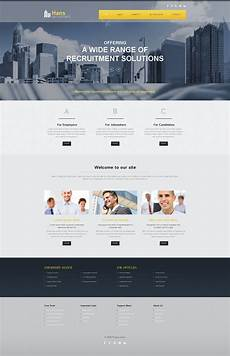 public relations moto cms html template 51717