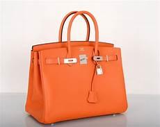hermes birkin bag more than just a bag