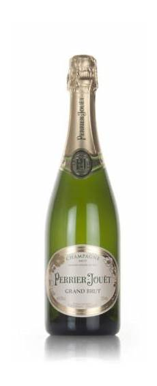 perrier jou 235 t grand brut chagne master of malt