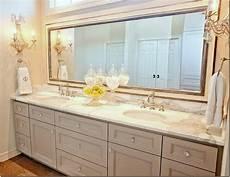 bathroom vanity color ideas vanity color bm grey bathroom ideas