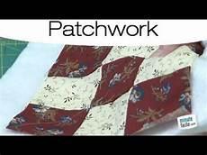patchwork pour débutant le matelassage ou le quilting la technique