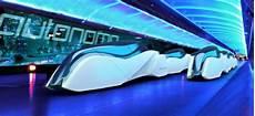 technologies du futur technologie du futur 2030 id 233 es d 233 coration id 233 es d 233 coration