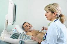 echo test echocardiography ae technician certification from
