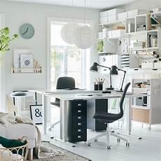ikea bureau professionnel home office gallery ikea