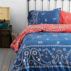 bandana duvet cover from urban outfitters epic wishlist