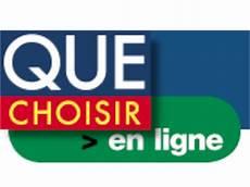 que choisir forum site www quechoisir org