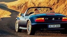 here are ten of the best six cylinder cars on ebay for