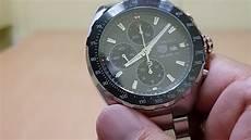 tag bei bild tag heuer formula 1 chronograph automatic caz2012
