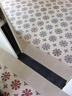 graniglia pavimenti pavimenti cementine prezzi