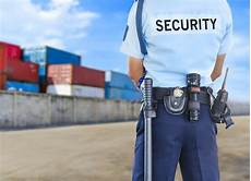 guard services orilas home security