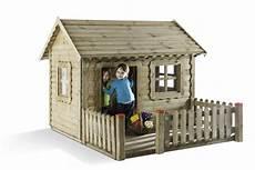 spielhaus günstig kaufen spielhaus lucas kiga24 de kindergartenbedarf