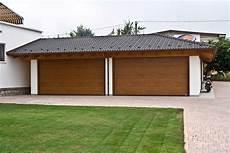 porta sezionale porta sezionale con doga passo 200 simil legno fedi