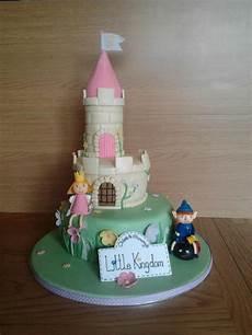 Ben Und Malvorlagen Cake Pin On Aayla S 3rd B Day Cake