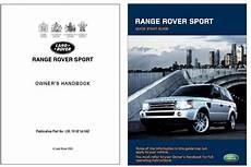 auto manual repair 2008 land rover range rover sport interior lighting payloadz