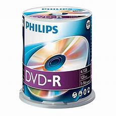schutzfolie für auto offerta di oggi dvd r vergini philips dm4s6b00f 4 7gb