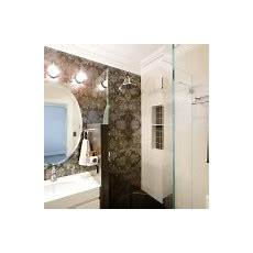 expert advice renovations versus makeovers completehome