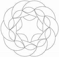 zentangle template 34 zentangle ideas templates