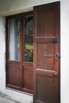 fenetre en bois vitrage porte fenetre bois vitrage porte fen 234 tre en 2019