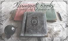 book illuminati illuminati books for sale weasyl