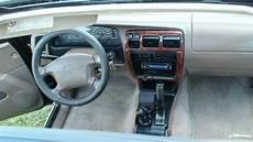 best auto repair manual 1998 toyota 4runner interior lighting 1998 toyota 4runner interior pictures cargurus