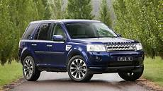 used land rover freelander 2 review 2007 2014 carsguide