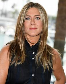 jennifer aniston why does jennifer aniston s first marriage continue to
