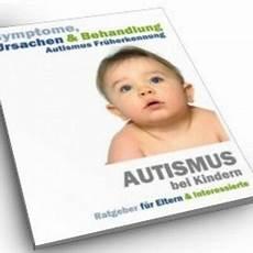 Autismus Bei Kindern - autismus bei kindern autismusbeikind