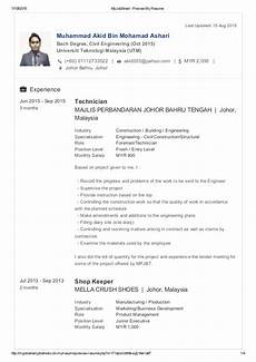 myjobstret jobstret resume create aply my resume