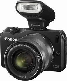 canon mirrorless 2014 grab 40 discount on canon eos m mirrorless