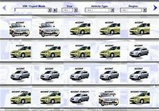 download car manuals 2012 bmw 6 series spare parts catalogs hyundai spare parts catalog download