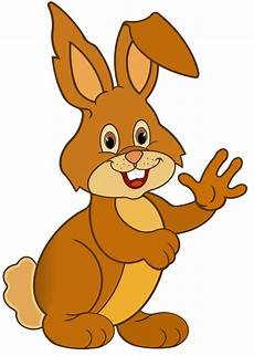 hase clipart osterhase malvorlage cliparts 187 clipart station