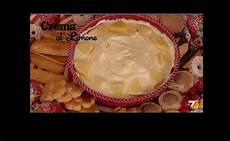torta con crema al limone di benedetta parodi ricette dolci benedetta parodi crema al limone video ultime notizie flash