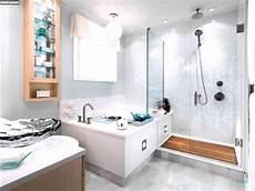 badezimmer len badezimmer dekorieren ideen und design bilder new 29