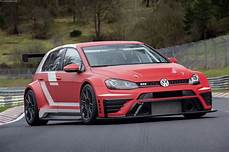 Revista Coche Nuevo Volkswagen Golf Gti Clubsport S