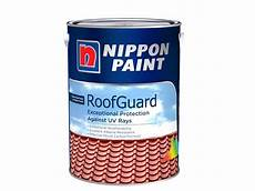 nippon paint trade roofguard nippon paint trade
