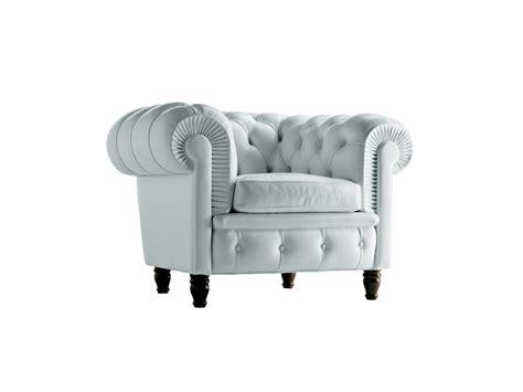 Buy The Poltrona Frau Chester Armchair At Nest.co.uk