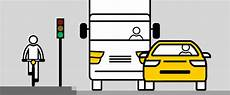 tüv überziehen strafe checkliste f 227 188 r die verkehrskontrolle the office