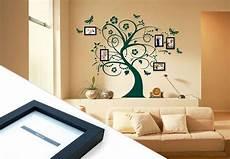 disegni per pareti soggiorno stencil per pareti ecco come decorare risparmiando