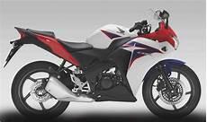 Modifikasi Honda Cbr 150 by Modifikasi Motor Honda Cbr 150 R Kawasaki 150rr 150r