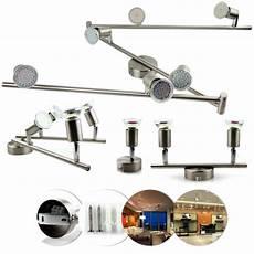 Led Deckenleuchte Spot - set ceiling light led spot spotlight gu10 ceiling l