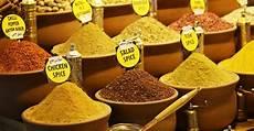 sedere piu bello al mondo i 10 mercati piu belli al mondo turista curioso