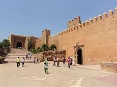 madame au maroc rabat capital of morocco