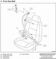 motor auto repair manual 1991 subaru legacy instrument cluster repair manuals subaru legacy 1998 repair manual