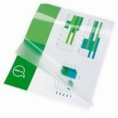 gbc laminating pouches size a4 216 303mm mayfair stationers
