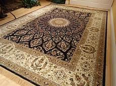 silk rugs silk rug qum 8x10 navy 5x7 rugs runner 2x12