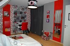 Id 233 E Deco Chambre Londres