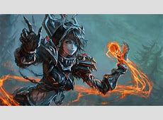 undead, World Of Warcraft Wallpapers HD / Desktop and
