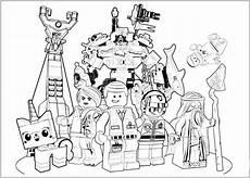 Malvorlage Batman Lego Die Besten Lego Batman Ausmalbilder Beste Wohnkultur