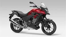 Ficha T 233 Cnica Da Honda Cb 500 X 2014 A 2021